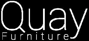 Quay Furniture Logo
